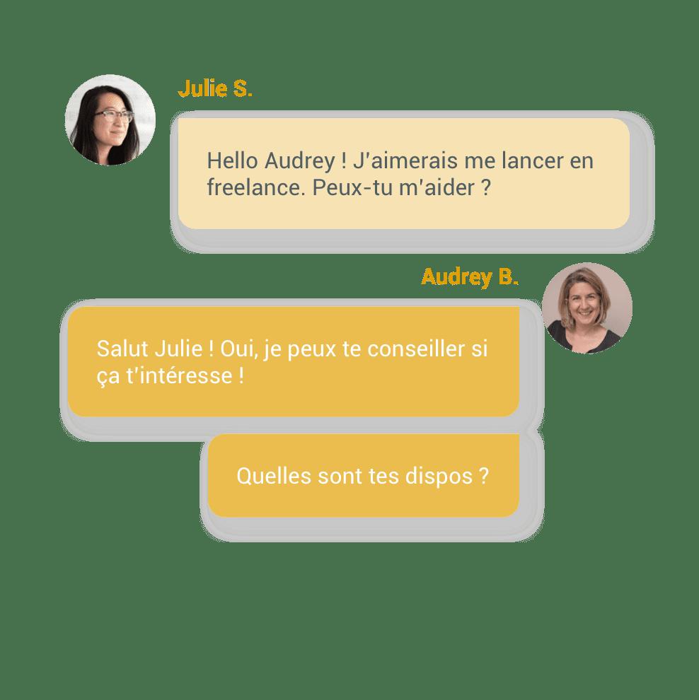 chat-izyfreelance