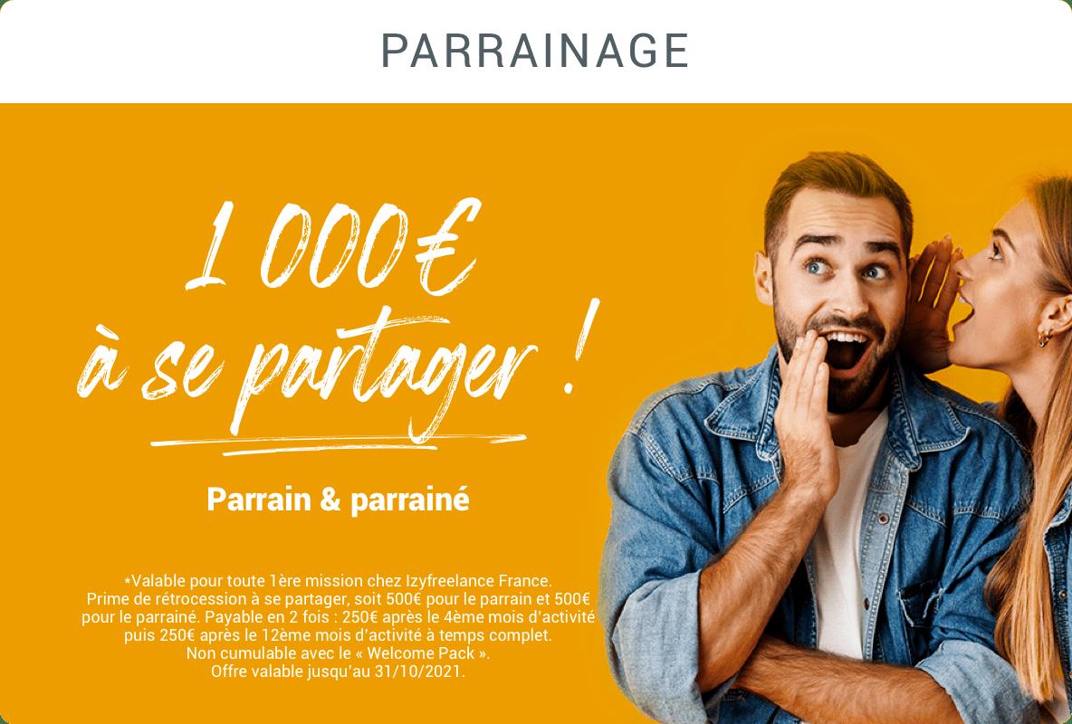 parrainage@2x